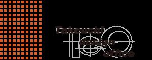 クリニックの設計・デザイン事務所   武内デザインオフィス
